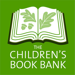 Childrens Book Bank