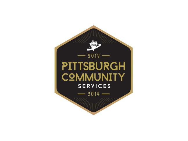 Pittsburgh Community Services