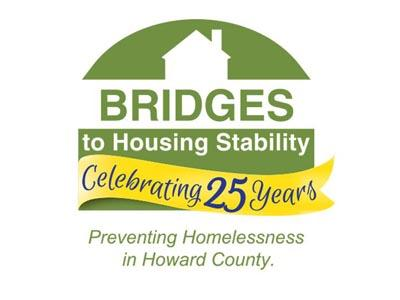 Bridges to Housing Stability