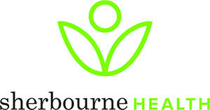 Sherbourne Health
